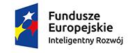 Fundusze Europejski